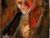 red-violin